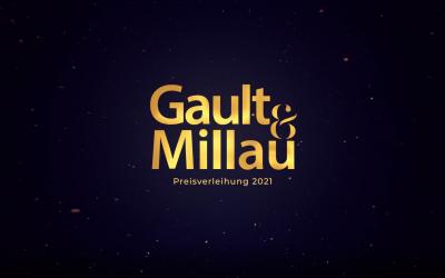 Auszeichnungen 2021