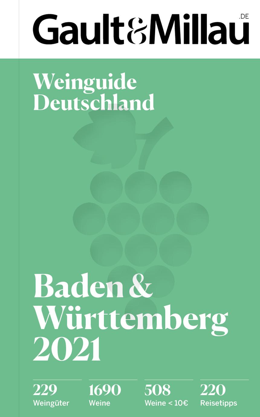Pfalz Weinguide
