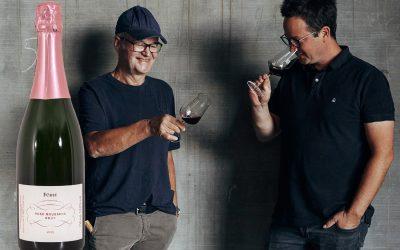 Top 10 | Rosé – Pinot noir