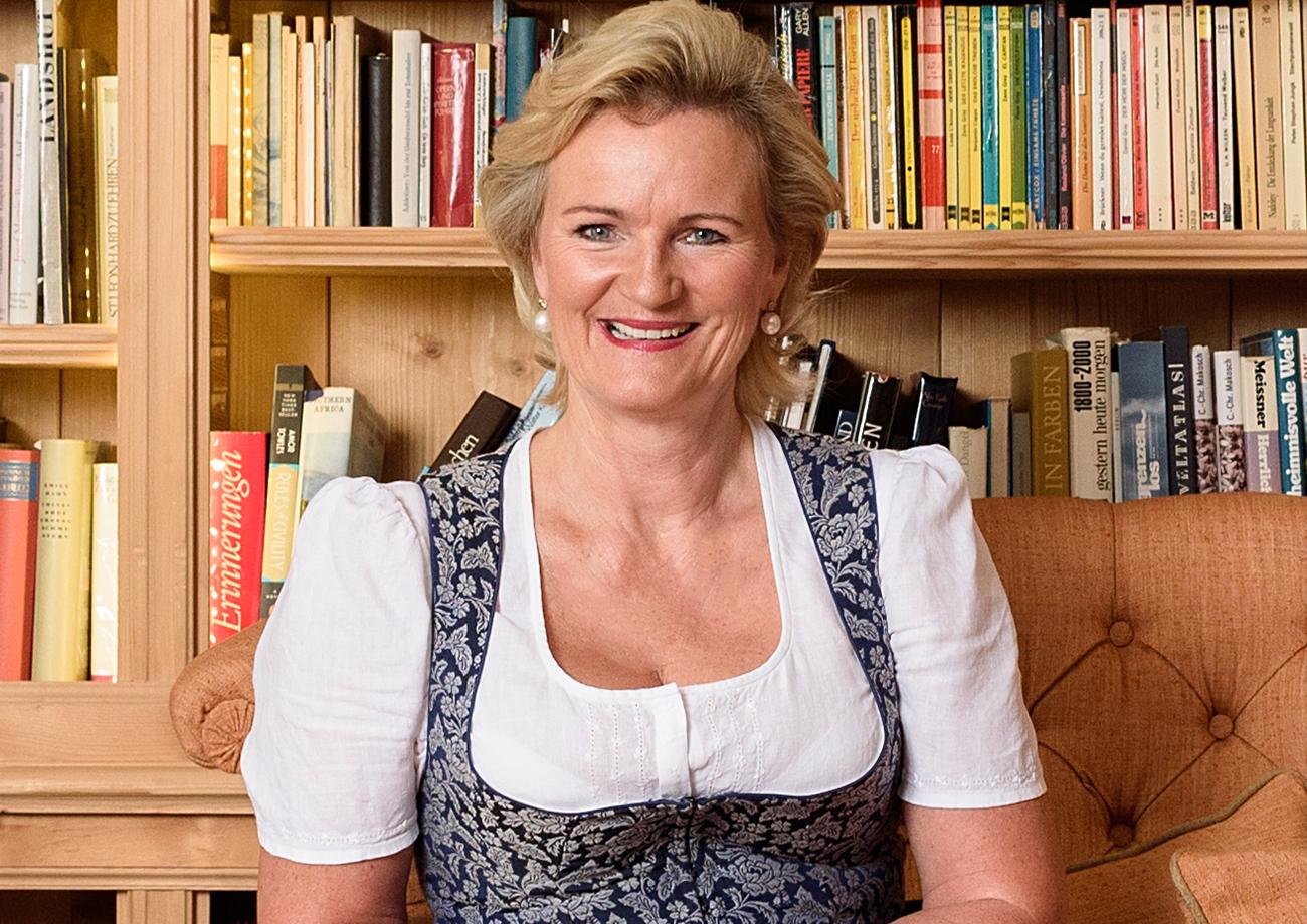 Angela Inselkammer