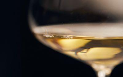 Guter Wein? Über die Hürden der objektiven Beurteilung