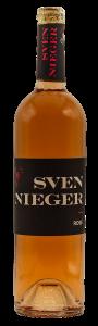 Rosé - sven-nieger