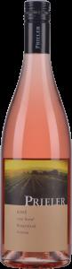 Rosé vom Stein