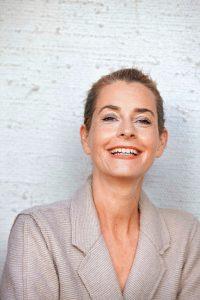 Anke Krohmer