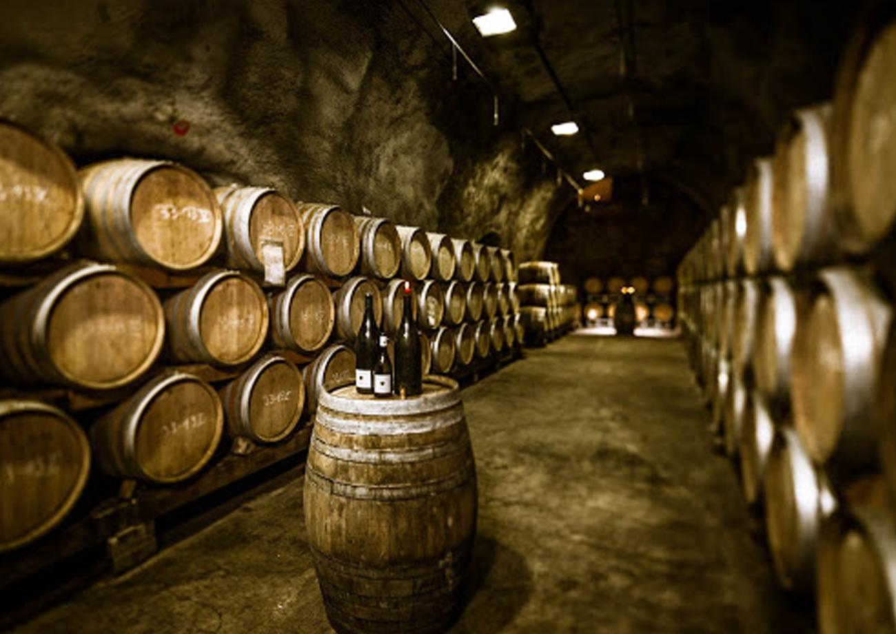 Weingut Salwey